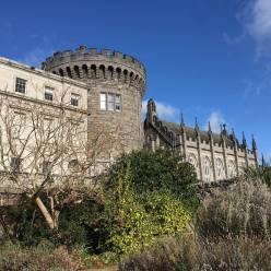 normalni-hrad