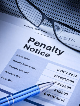 Form 926 Irs Penalty Blog