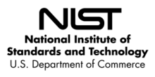 Industrial Radiography NIST Calibrations