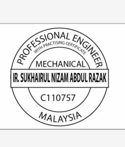 Engineering and Automotive Training and Consultancy