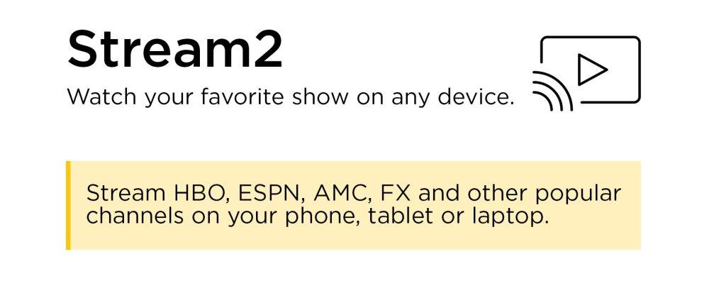 medium resolution of television