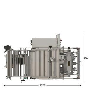 VX-STB-DOY-planta001