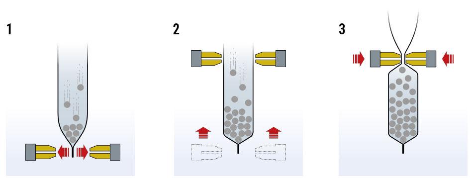 croquis-brazo-mecanico