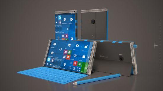 microsoft-surface-phone-concept-2016-bartlomiej-4