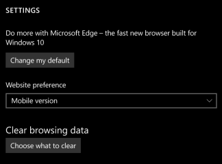 windows_mobile_edge_1