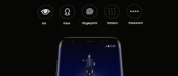 galaxy_s8_features