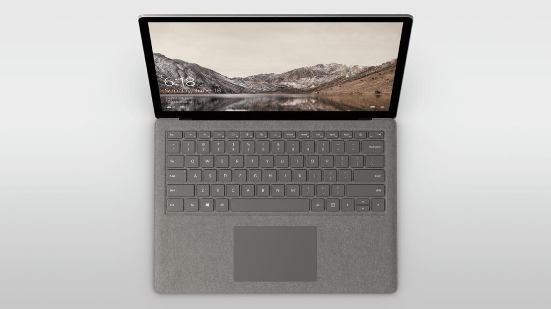 surface_laptop_graphite_2
