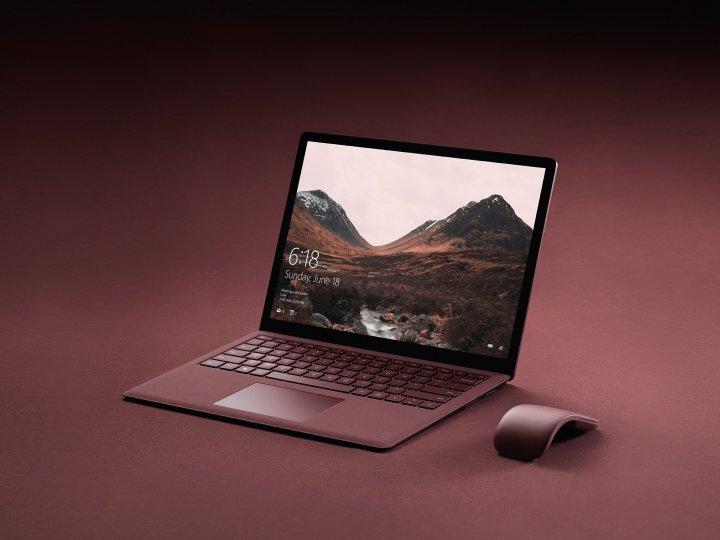 surface_laptop_main