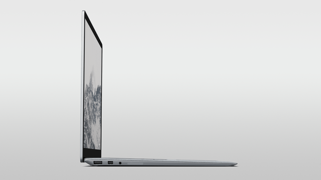 surface_laptop_silver