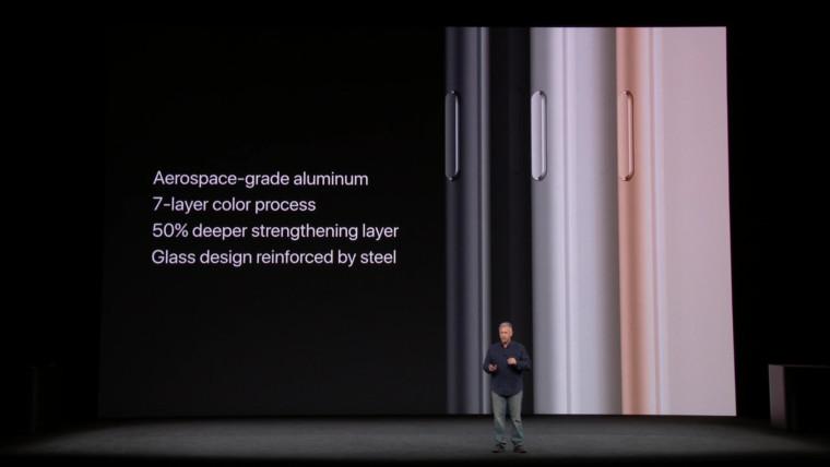 apple_iphone_8_design
