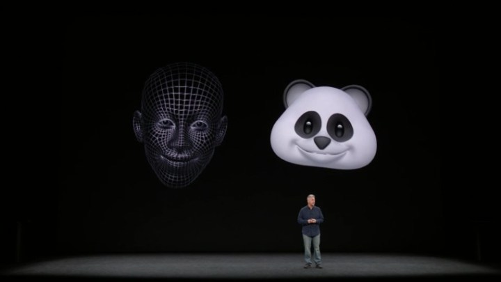 apple_iphone_x_animoji