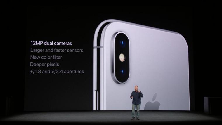 apple_iphone_x_camera