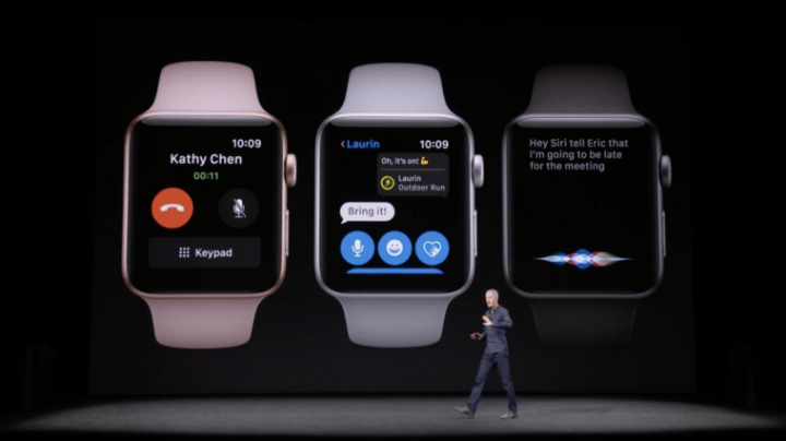 apple_series_3_watch_cellular
