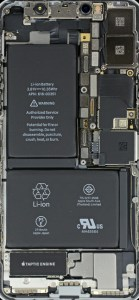 iphone_x_battery