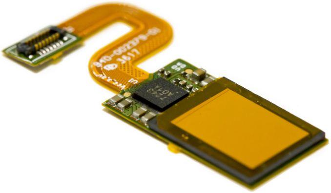 synaptics_sf9500_sensor