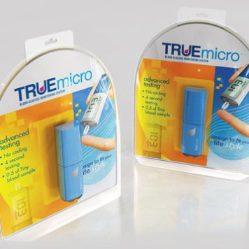 Truemicro-Package