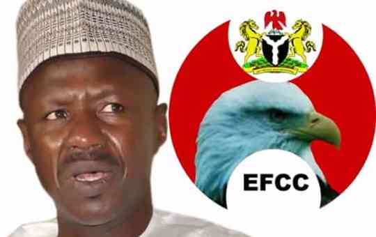 Auctioneers Commend Transparency In EFCC Sell Of Forfeited Vehicles