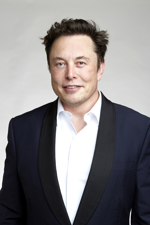 Elon Musk Buys $1.5bn Worth Of Bitcoin, Causes Price To Jump To $44,220