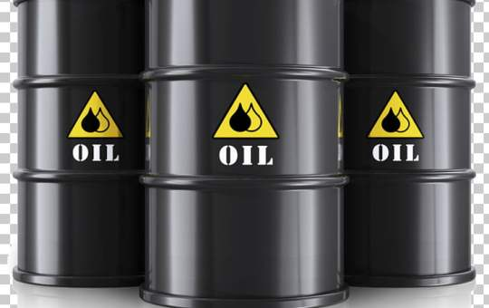 Oil Price Hits $63 Highest Since 2020 January