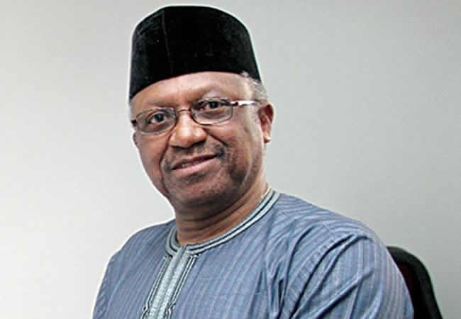 Nigeria Soon To Exit Second Wave Of Covid-19 - Minister Of Health