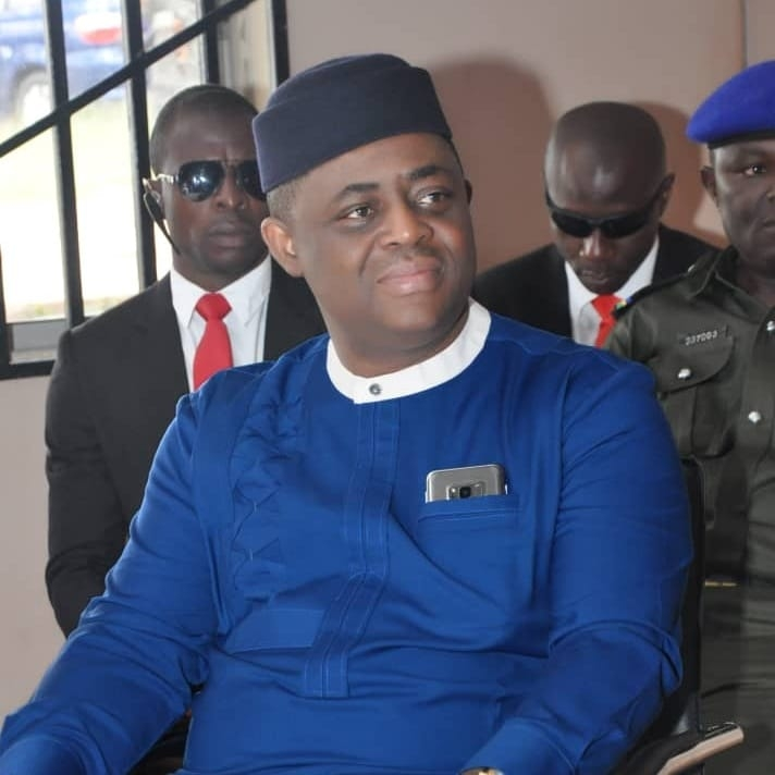 FFK Slams Sheik Gumi Over Comment On Bandits