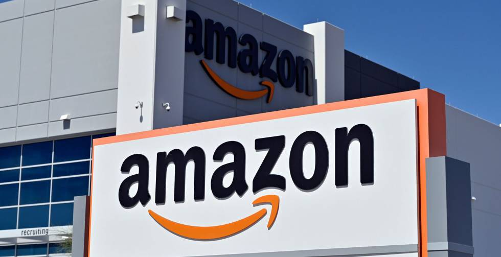 Amazon Announces The Opening Of Africa Headquarters In South Africa