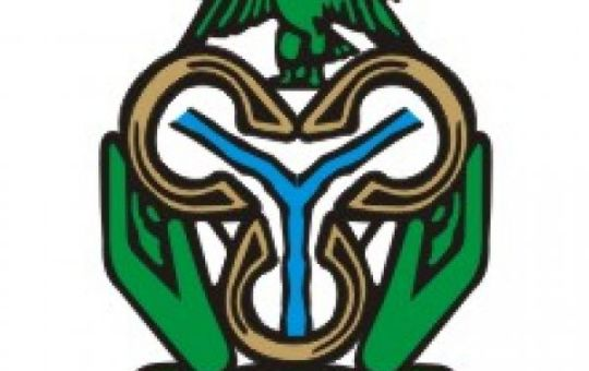 CBN Removes First Bank of Nigeria Plc Directors