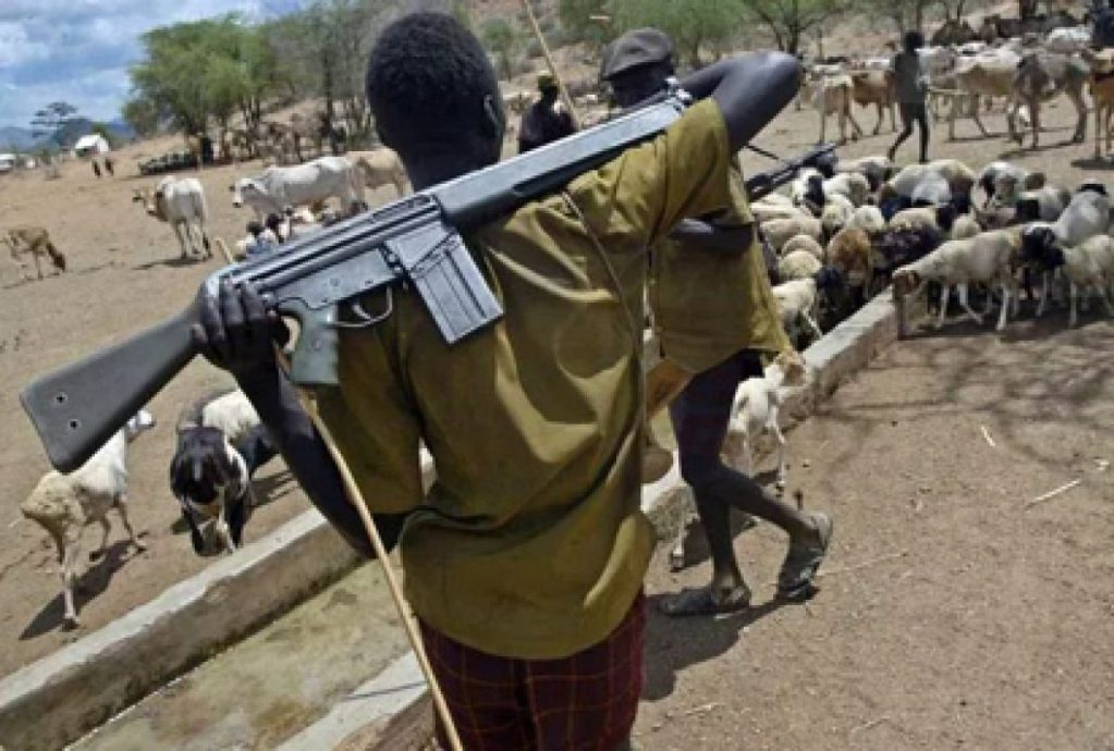 100 Herders, Others Killed In Border Clashes