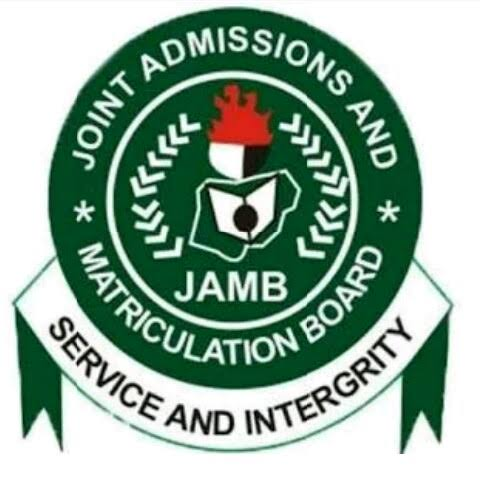 Jamb Site Allegedly Hacked, N10M Diverted