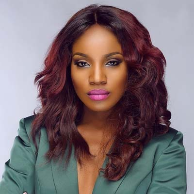 I Was Shocked She Could Swear On Her Son's Life, Curse That I'ill Never Bear A Child-Seyi Shay