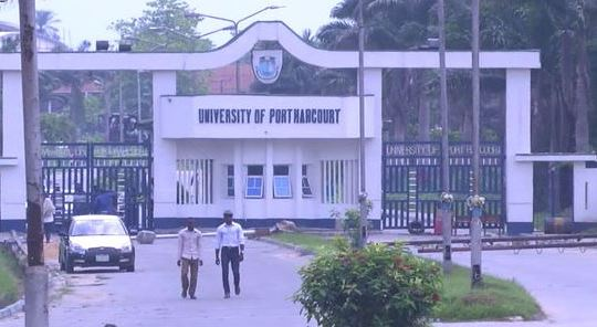 Police Harassing Us, Seizing Our Belongings - UNIPORT Students