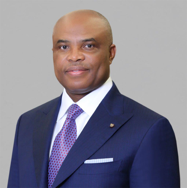 Seplat Energy Appoints 2 New Directors