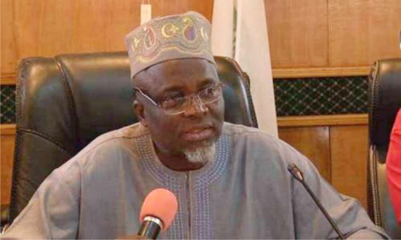 Ishaq Oloyede Reappointed As JAMB Registrar