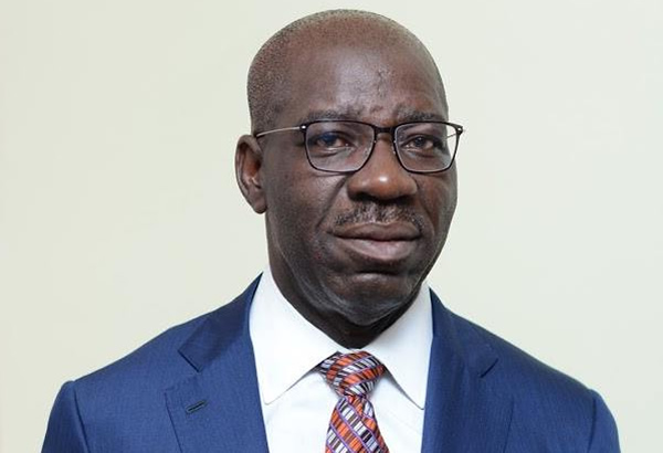 Unvaccinated Civil Servants Barred From Offices By Edo Government