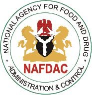 Stop Storing Food Items In Chemical Containers, NAFDAC Cautions Nigerians