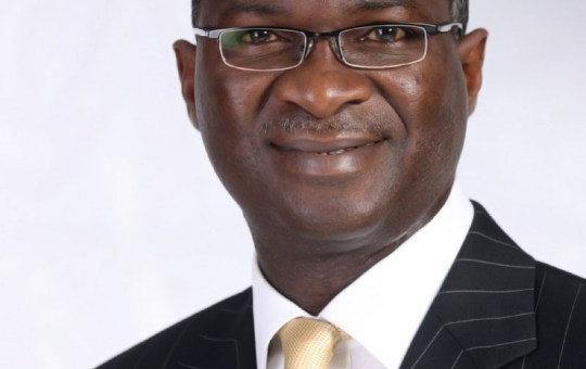 Nigeria Cannot Continue To Depend On Other Countries For Vaccines - Babatunde Fashola