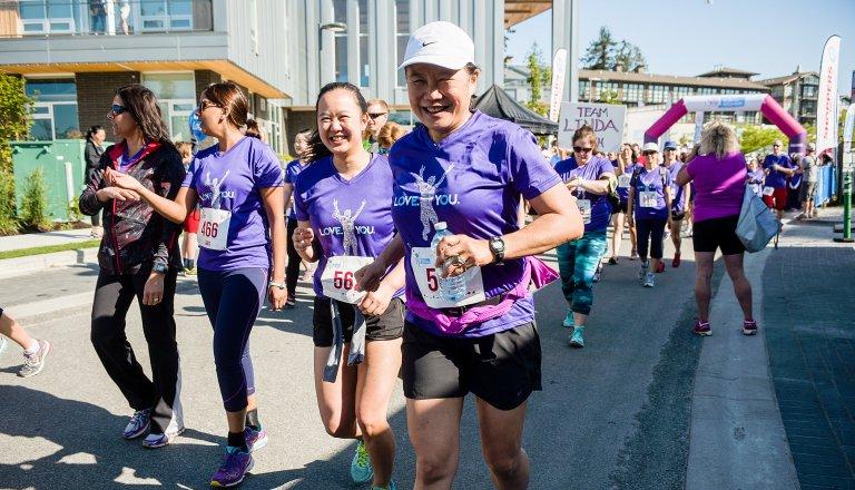 iRun.ca | Home to Canada's running community and iRun