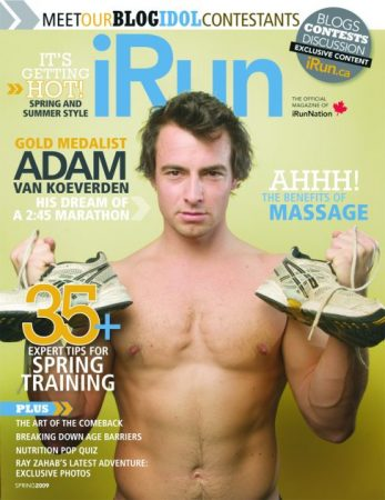 iRun_0309_covers.indd