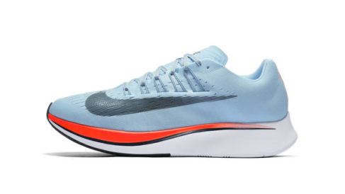 2e9318679c1fc For the beginner looking for an all-round shoe that ll work for your short  and long runs