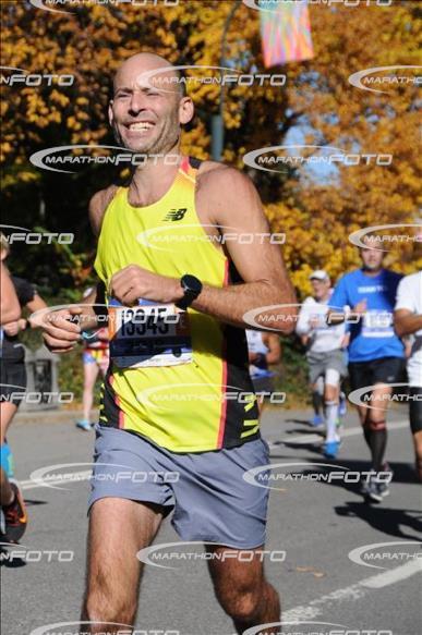 c81ae1fe6abe2 The New York Marathon was big