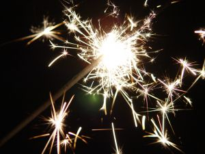 691178_sparkler