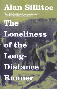 Alan_Sillitoe_Loneliness_Long_Distance_Runner