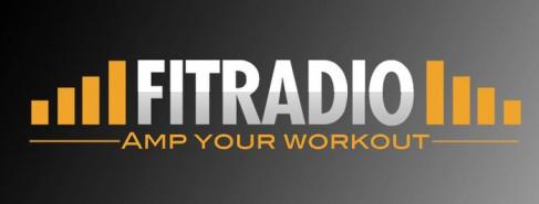 FIT_Radios_Logo