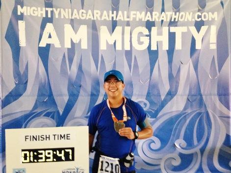 MightyNiagara-Finish-471x353