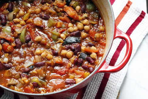 RA-Veggie-Chili.1-copy
