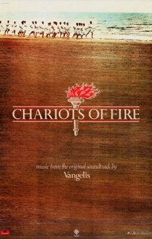 chariots-of-fire-poster