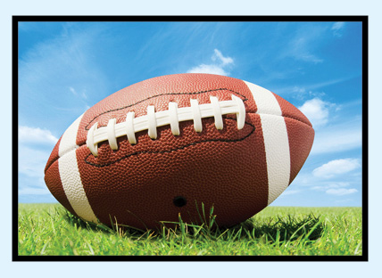 SportsWatch: Super Bowl Afterglow