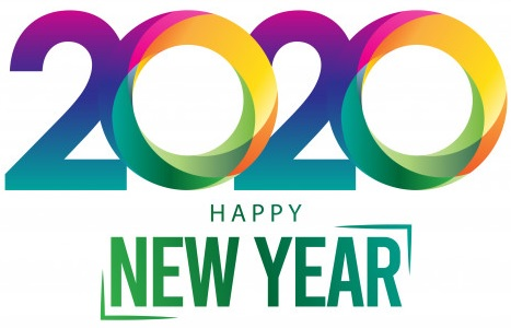 New Year's Message from Irvine Community News & Views Publisher