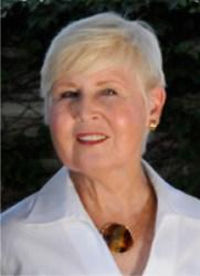 Jean Anne Turner