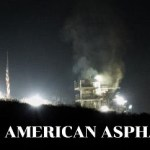 Homeowners Frustrated with Mayor & Council's Refusal to Address Their Concerns Over Asphalt Plant